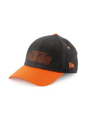 Шапка KTM LOGO CAP