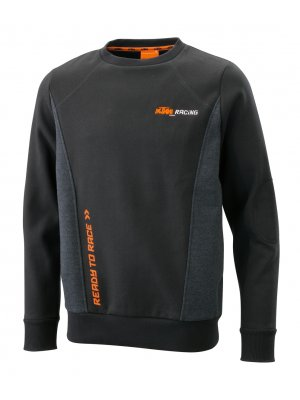 Блуза KTM MECHANIC SWEAT