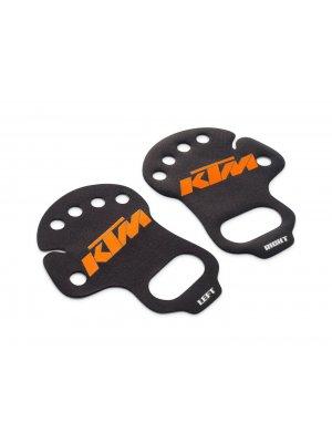 Протектор за длани KTM NEOPRENE PALM PROTECTOR