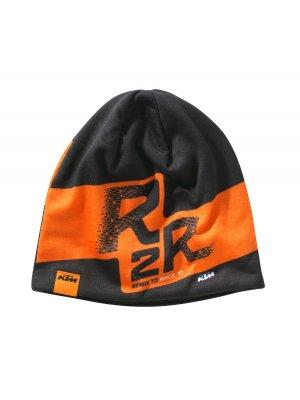 Зимна шапка KTM R2R BEANIE