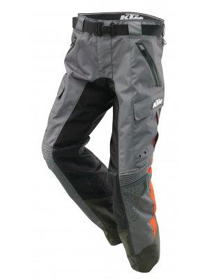 Панталон KTM RALLY PANTS