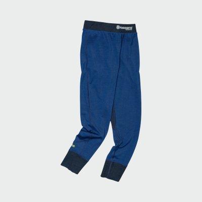 Панталон HUSQVARNA FUNCTIONAL UNDERPANTS LONG