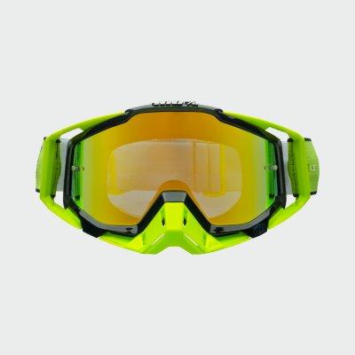 Очила HUSQVARNA RACECRAFT + GOGGLES