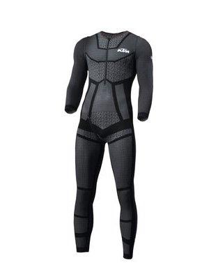 Термо-костюм KTM FUNCTION UNDERSUIT LONG