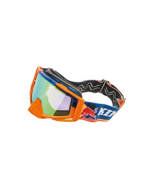 Очила KTM KINI-RB COMPETITION GOGGLES