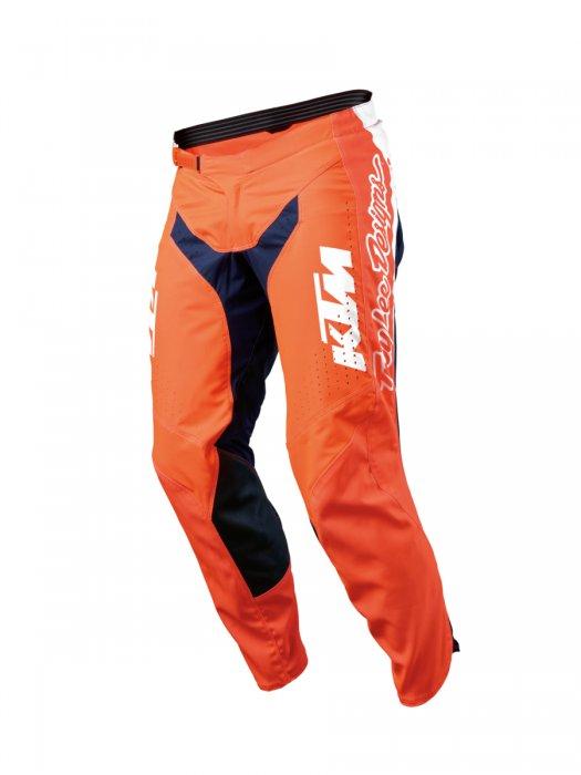 Панталон KTM SE PRO PANTS