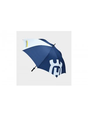 Чадър HUSQVARNA CORPORATE UMBRELLA