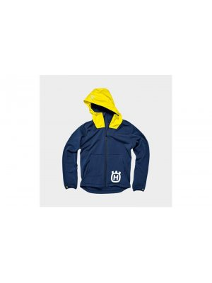 Яке HUSQVARNA SIXTORP LIGHT JACKET