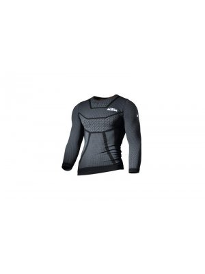 Термо-блуза KTM FUNCTION UNDERSHIRT LONG