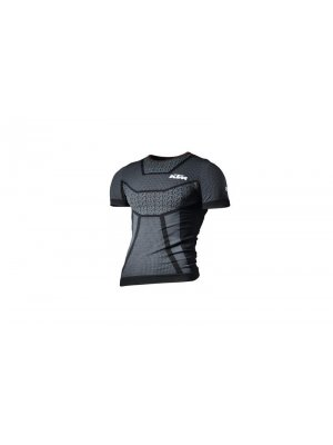 Термо-блуза KTM FUNCTION UNDERSHIRT SHORT