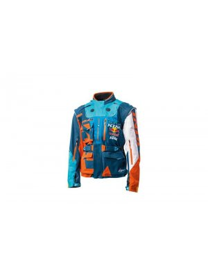 Яке KTM KINI-RB COMPETITION JACKET
