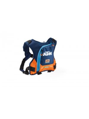 Раница KTM TEAM ERZBERG HYDRATION PACK