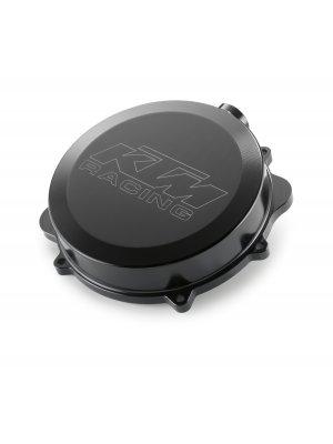Капак за съединител за KTM