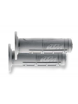 Дръжки за газ за KTM