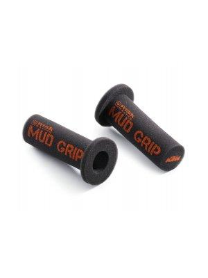 Mud дръжки за KTM