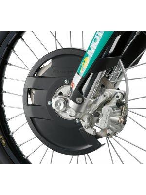 Предпазител за спирачен диск за KTM
