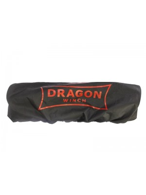 Елемент DRAGON WINCH Truck Case 16800-20000lbs