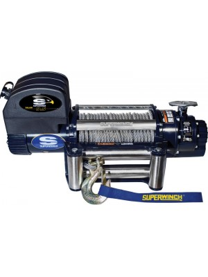 Superwinch Talon 9500Lb 12V