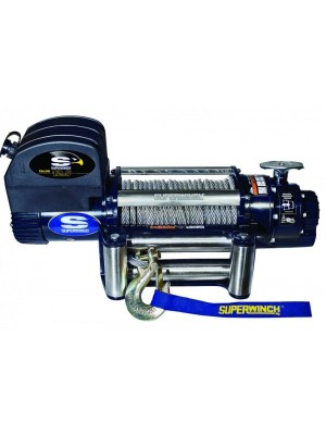 Superwinch Talon 12500Lb 12V