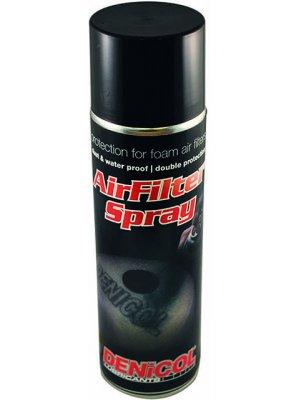 Спрей за въздушен филтър Denicol 500 ml