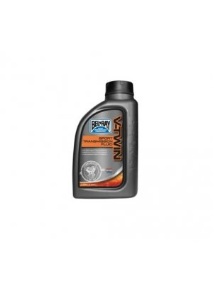 Bel Ray Sport Transmission Fluid 1L