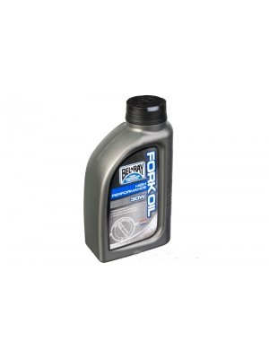 Bel Ray Fork Oil 20W HP 0.500L