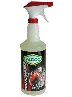 Почистващ Препарат Yacco MOTOWASH