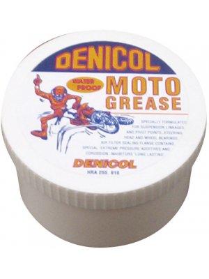 Мото грес Denicol 250 g