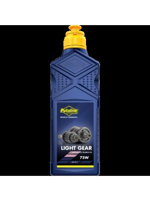 Масло за скорости Putoline Gear Light 75W 1L