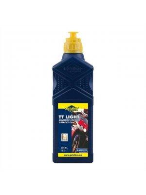 Масло Putoline TT Light 1L