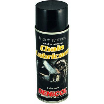 Спрей за верига Denicol 500 ml