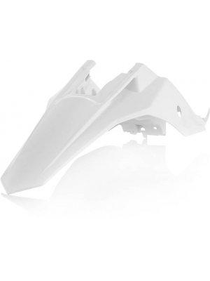 Заден Калник ACERBIS Бял KTM SX65 16-19