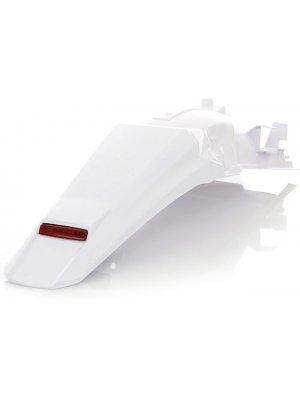 Заден Калник ACERBIS Бял HONDA CRF250X 04-18