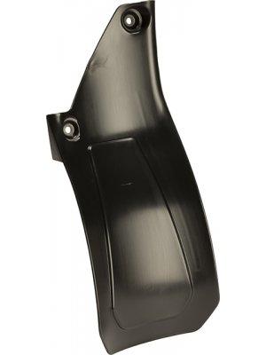 Калобран Acerbis за KTM EXC/EXC-F 17-21, SX/SX-F 16-21