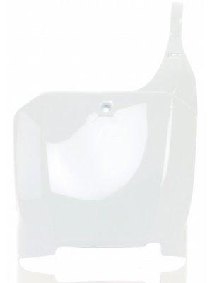Предна табела Acerbis за HONDA CR125/250R 00-03, CRF450R 02-03