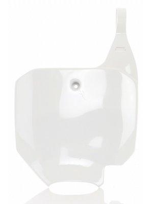 Предна табела Acerbis за HONDA CR80R 96-02, CR85R 03-06