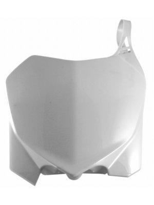 Предна табела Acerbis за HONDA CRF250R 10-13, CRF450R 09-12