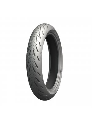 MICHELIN PILOT ROAD 5 120/70 ZR17 5 F TL