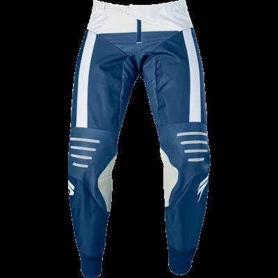 Панталон SHIFT 3LACK STRIKE PANTS BLUE
