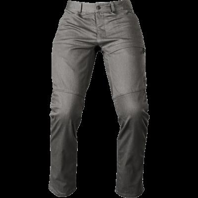 Панталон SHIFT RECON VENTURE PANTS