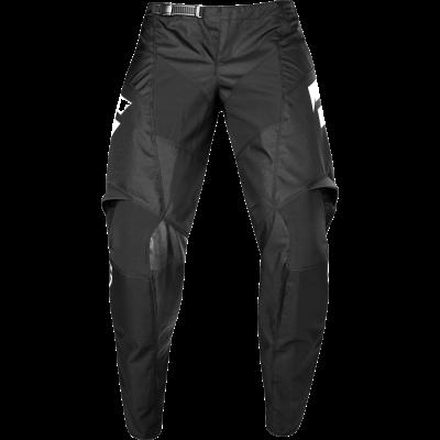 Панталон SHIFT WHIT3 YORK PANTS