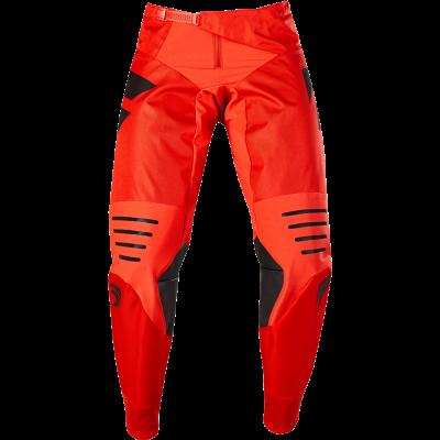 Панталон Shift 3LACK MAINLINE PANTS RED