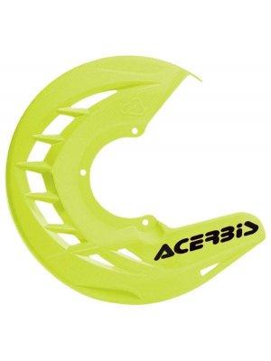 Предпазител за преден диск Acerbis X-Brake NEON