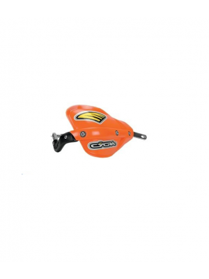 Гардове за ръце Cycra Hand Guard Probend CRM 22mm Orange