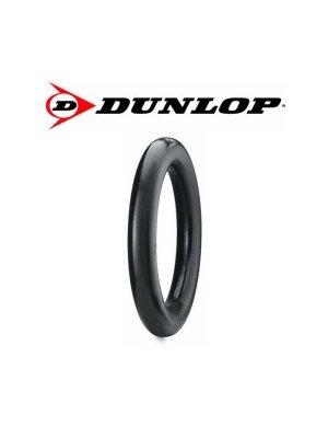 Dunlop mousse 80/100-21 90/90-21