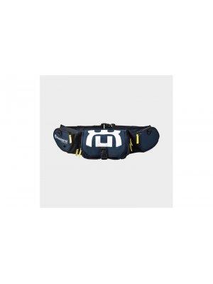 Чанта за кръст HUSQVARNA COMP BELT BAG