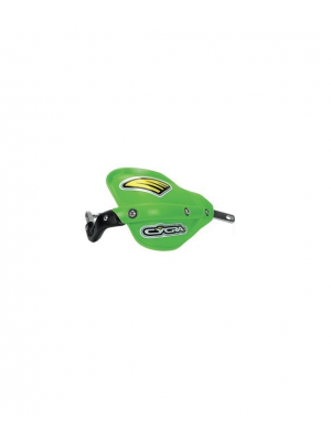Гардове за ръце Cycra Hand Guard Probend CRM 28.6 mm Green