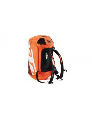 Раница KTM CORPORATE DUFFLE BAG