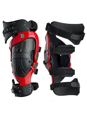 Наколенки Asterisk Cell Knee Brace