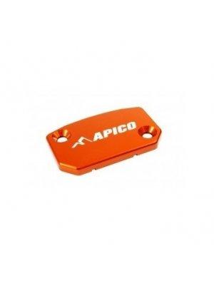 Капак за предна спирачка APICO за KTM